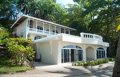 Tango Mar 4Disa Travel Condetta Costa Rica
