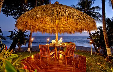 4Disa Travel Condetta Costa Rica