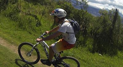 biking dutchman-ecuador