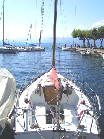 4Disa Travel Condetta Noord Italië Meren