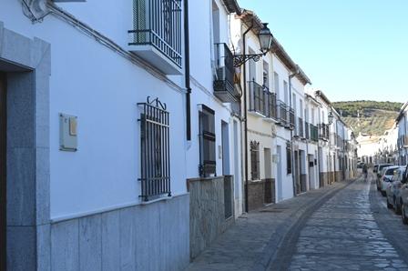 4 Disa Travel Condetta Malaga