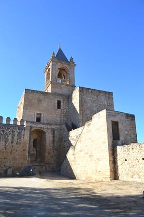 4 Disa Travel Malaga