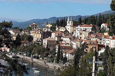 4disa travel selectair Slovenië Istrië
