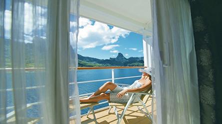 cg-v-balcony-3029_orig-thalassa cruises