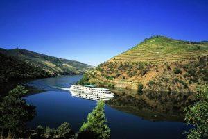 4 Disa travel condette thallasa cruise