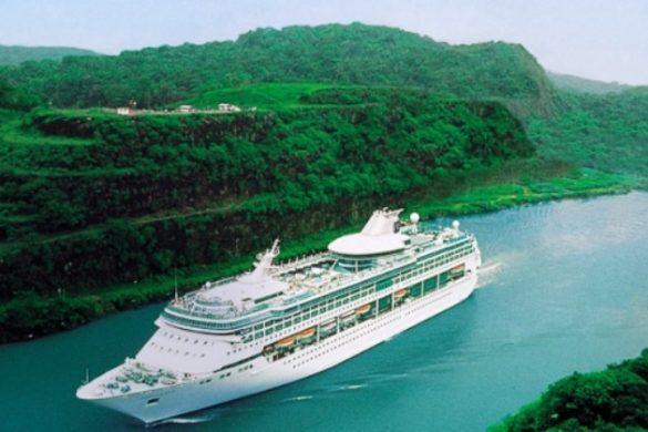 4disa travel condetta thalassa cruise