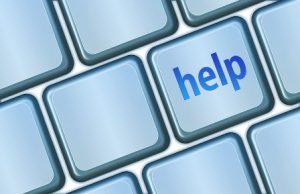 help-button-66608_960_720