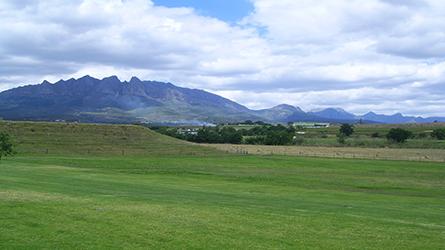 Cape Town 2011 202