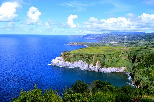 Selecair 4Disa Travel Condette Travel Azoren