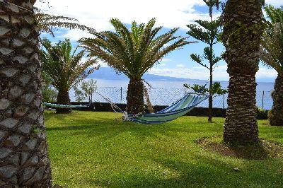4disa travel azoren
