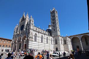 Selectair 4Disa Travel Condetta travel