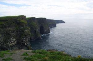 4Disa Travel Condetta Ierland