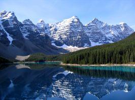 4Disa Travel Condetta Canada