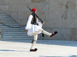 4Disa Travel Condetta Griekenland