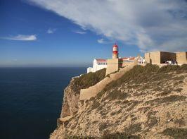 4Disa Travel Condetta Portugal
