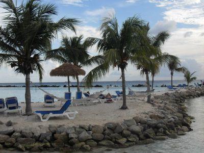 4Disa Travel Condetta Aruba Curaçao
