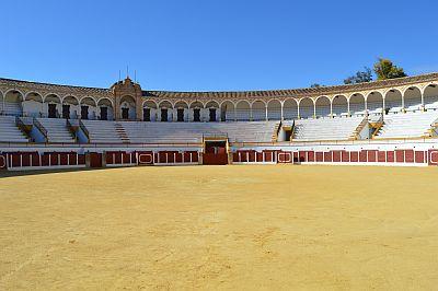 Selectair 4Disa Travel Malaga