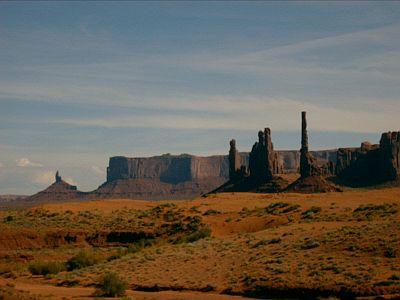 selectair 4disa travel monument valley goosenecks
