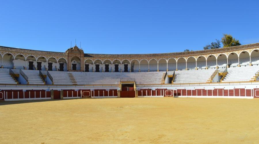 4Disa travel selectair Malaga
