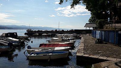 Slovenië, Istrië, selectair, 4Disa Travel