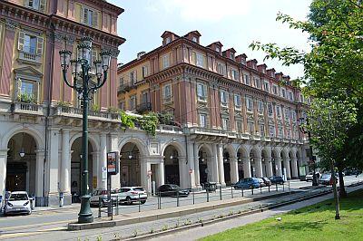 Selectair 4Disa Travel Turijn