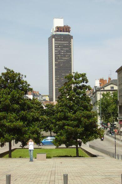 Selectair 4Disa Travel Nantes