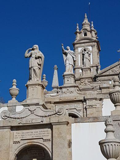 Selectair 4Disa Travel Porto