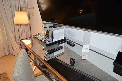 Selectair 4Disa Travel Costa del Sol Puente Romana