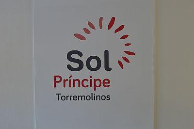 Selectair 4Disa Travel Costa del Sol Sol Principe