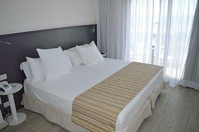 Selectair 4Disa Travel Andalusië Costa del Sol Sol House