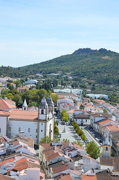 Selectair 4Disa Travel Blog Portugal Alentejo