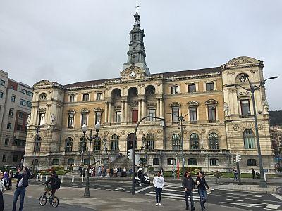 Selectair 4Disa Travel Spaans Baskenland